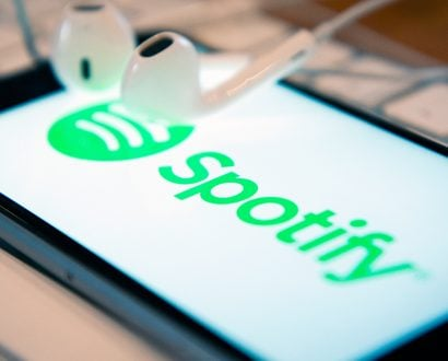 What your business can learn from the Spotify model