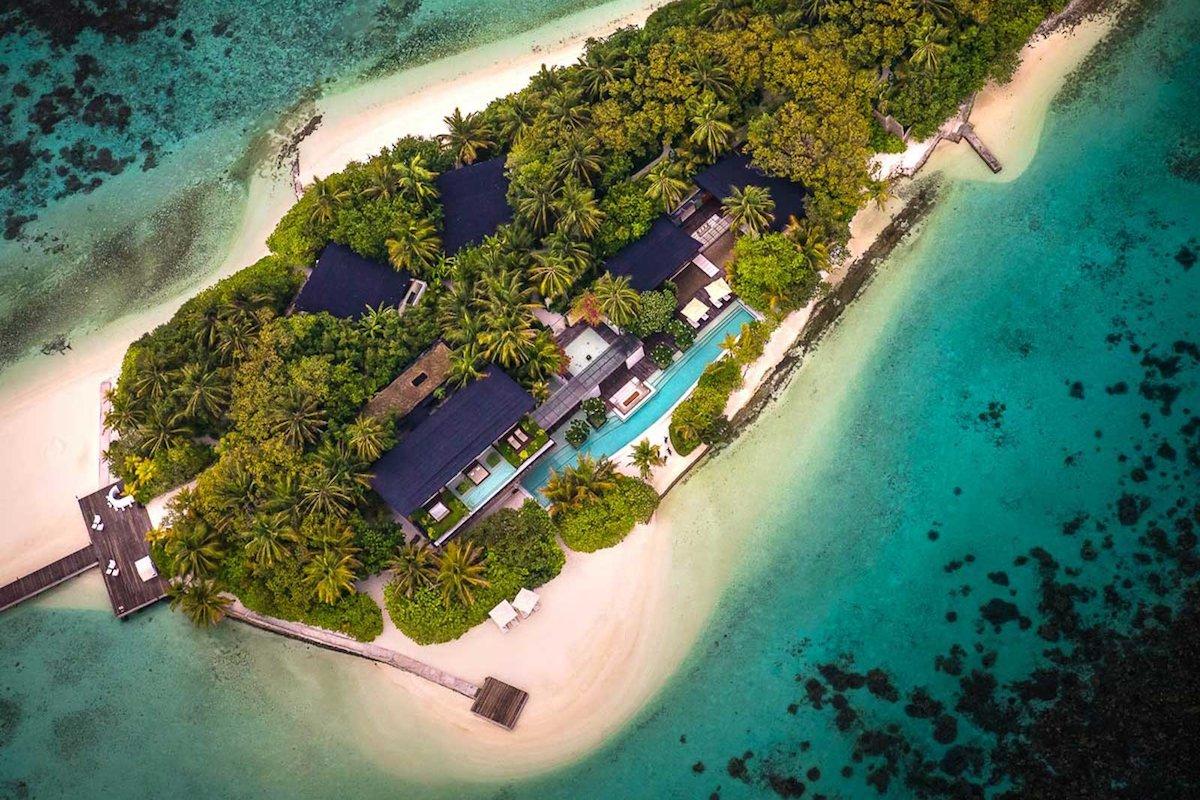 Coco-Prive-Private-Island-Maldives