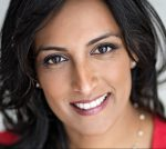 Div Pillay CEO of MindTribes