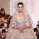 The big business of high fashion
