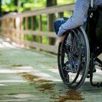 What accessible and inclusive travel should look like in Australia by 2020
