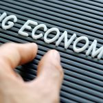 Dispelling the myths around the gig economy