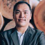 Lin Hao Wen Managing Director of Focus Lumber Berhad