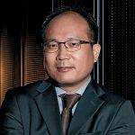 Wong Weng Yew Managing Director of Extreme Broadband