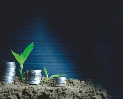 Profiting from responsible investment