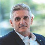 Joseph E Fluet III CEO MAG Aerospace