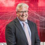 Craige Whitton CEO of Northline