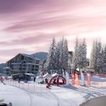 White Christmas: 5 of the best ski resorts in the world