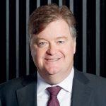 Grant Kelley CEO Vicinity Centres
