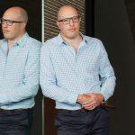 Samuel Marks Managing Director of Vivid Technology