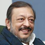 Raghavpat Singhania Special Executive of JK Cement