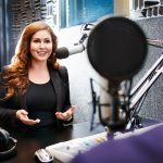 Why You Need to Start a Podcast