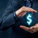 3 key steps to improve your cash flow