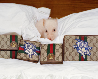chinese-new-year-pig-gucci