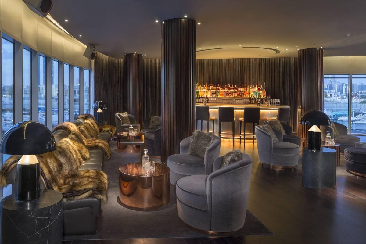 abu-dhabi-hotel-edition