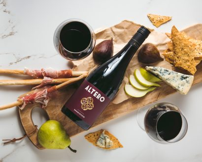altero-wine-south-australia