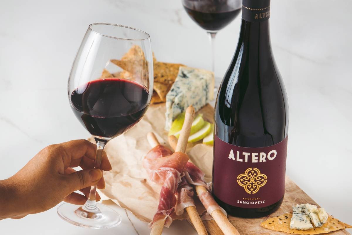 south-australia-wine-altero