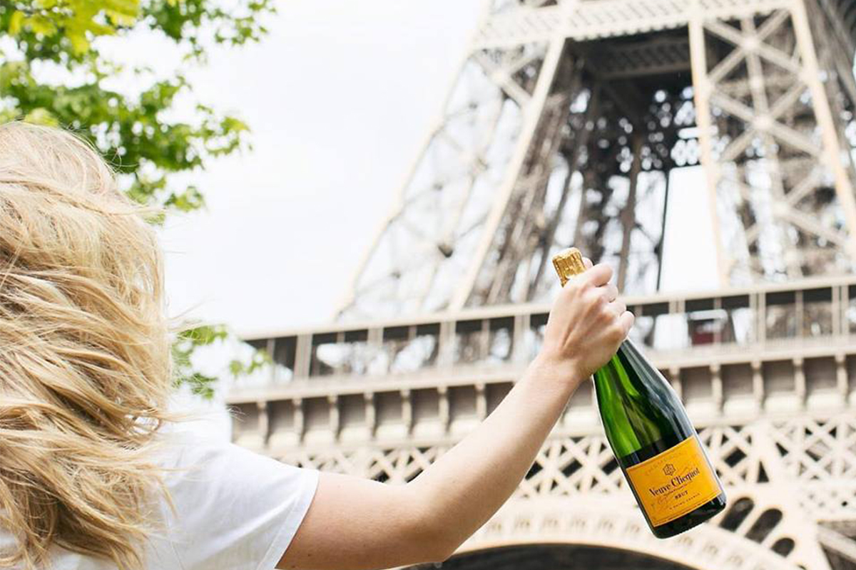 international-womens-day-veuve-clicquot