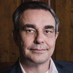 Matthias Grehl CEO of TIB Chemicals