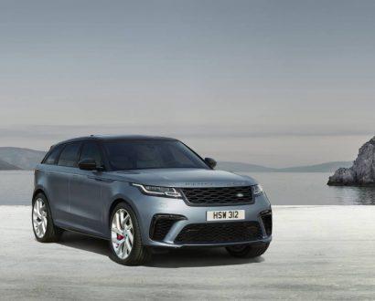 range-rover-suv-luxury-v8