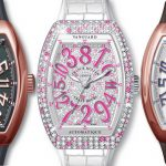 franck-muller-geneva-collection