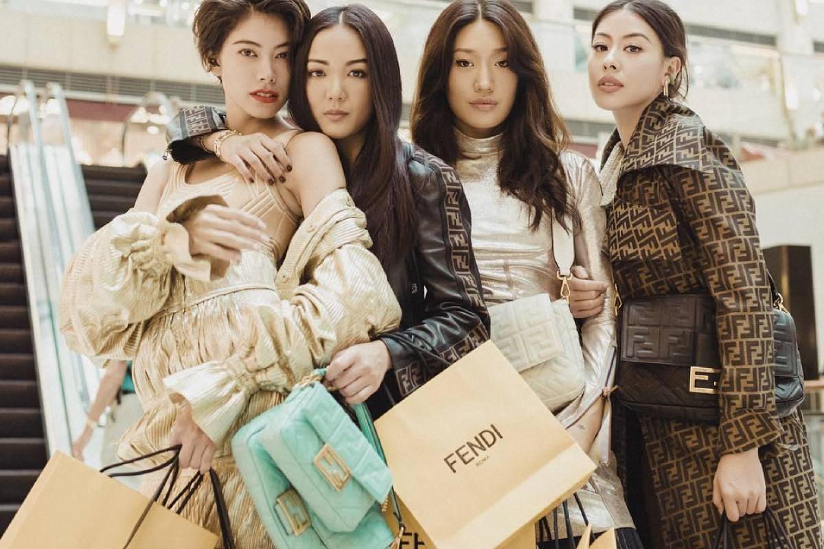 luxury-brand-global-boom