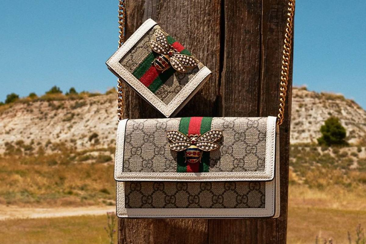 gucci-global-fashion-boom