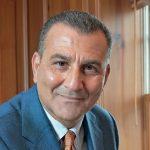 Sam Simon Founder and Chairman of Simon Group Holdings