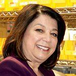 Kathleen Patrick President of Chartwell Pennsylvania
