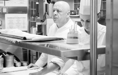 thierry-marx-france-michelin