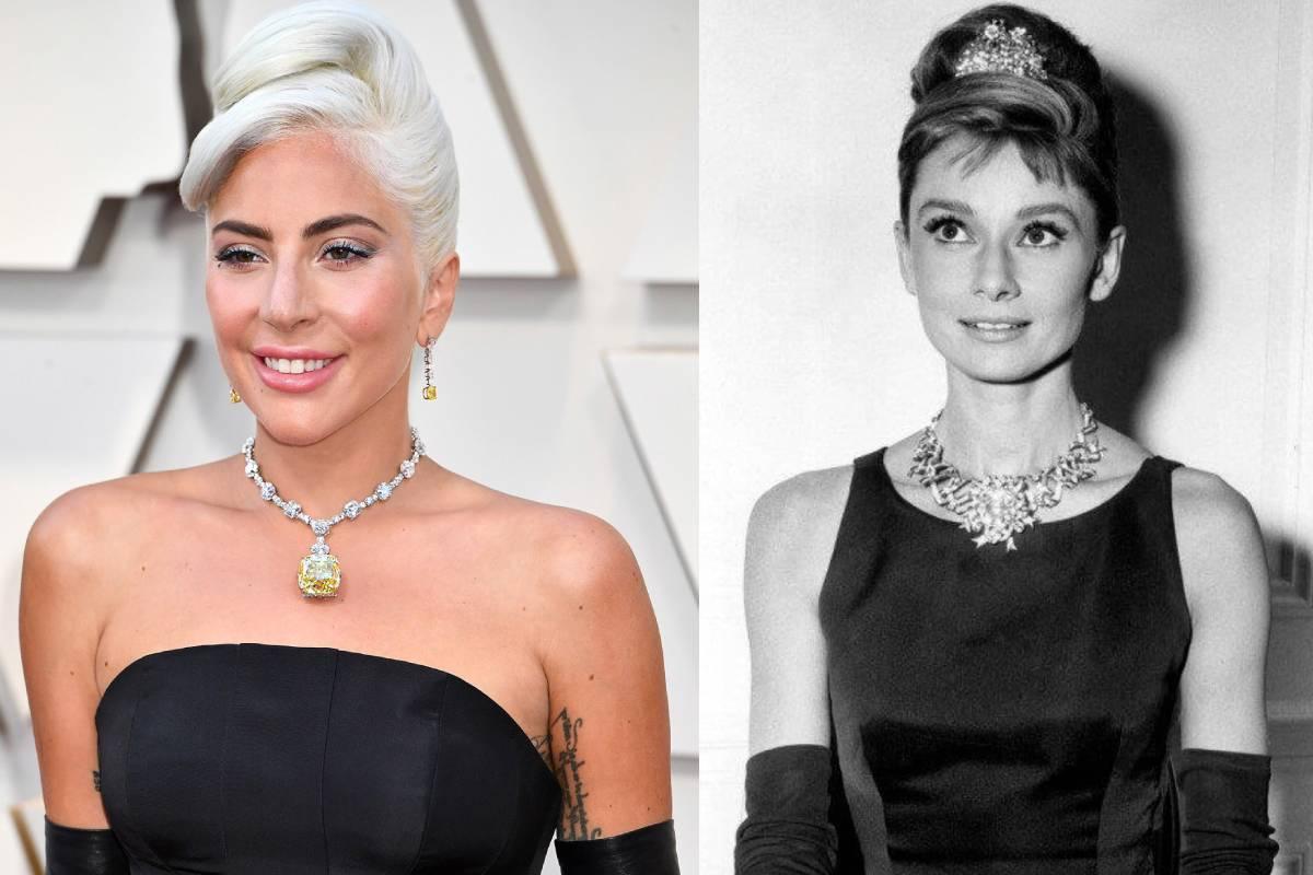 oscars-lady-gaga-bradley-cooper-tiffany-diamond