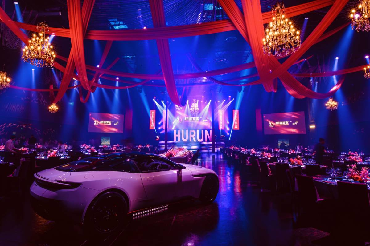 cartier-aston-martin-hurun-awards
