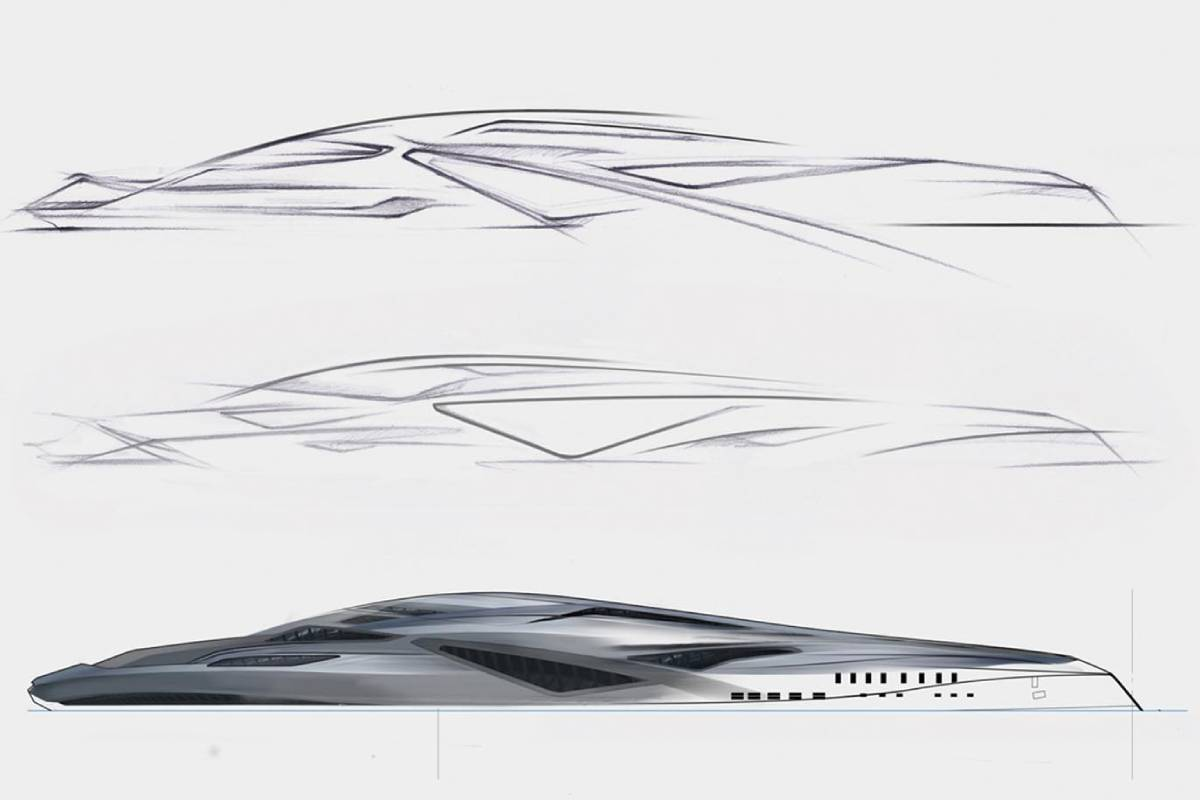 south-korean-designer-reveals-worlds-biggest-superyacht