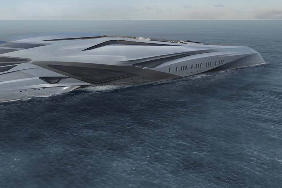 Tsouth-korean-designer-reveals-worlds-biggest-superyachtXT