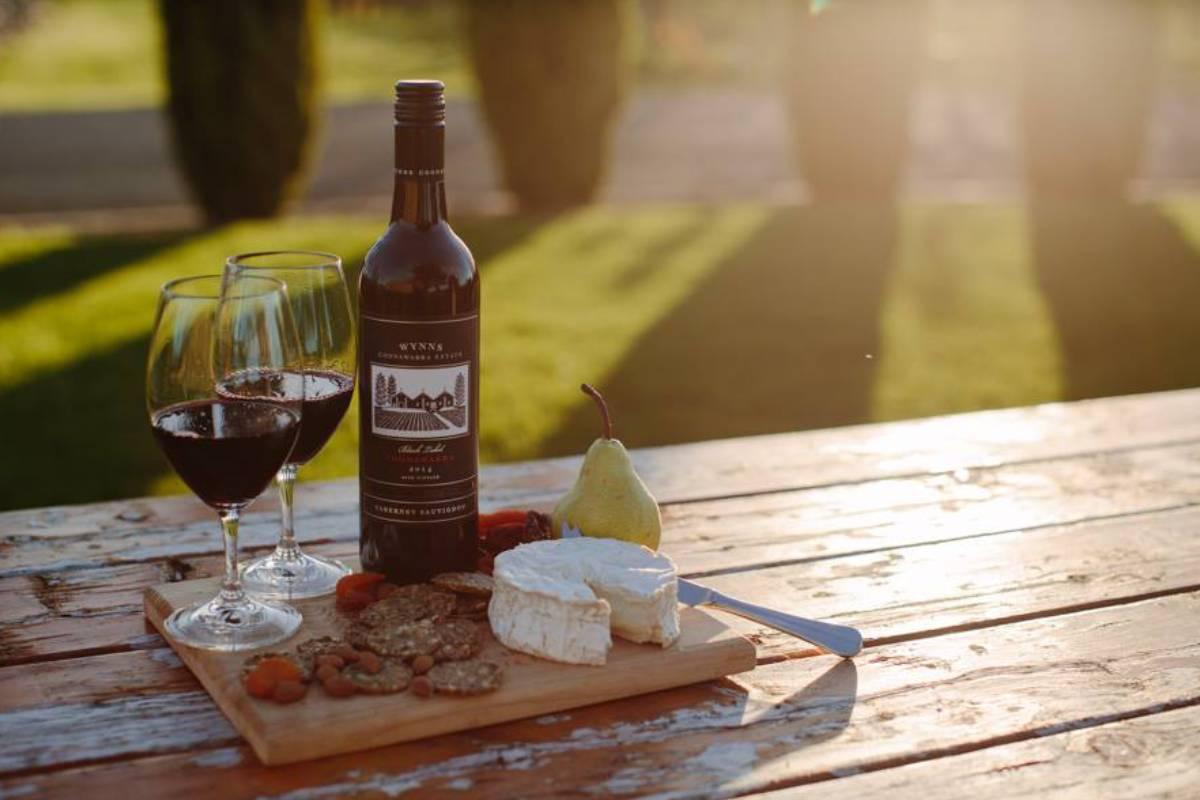 international-womens-day-south-australia-wine