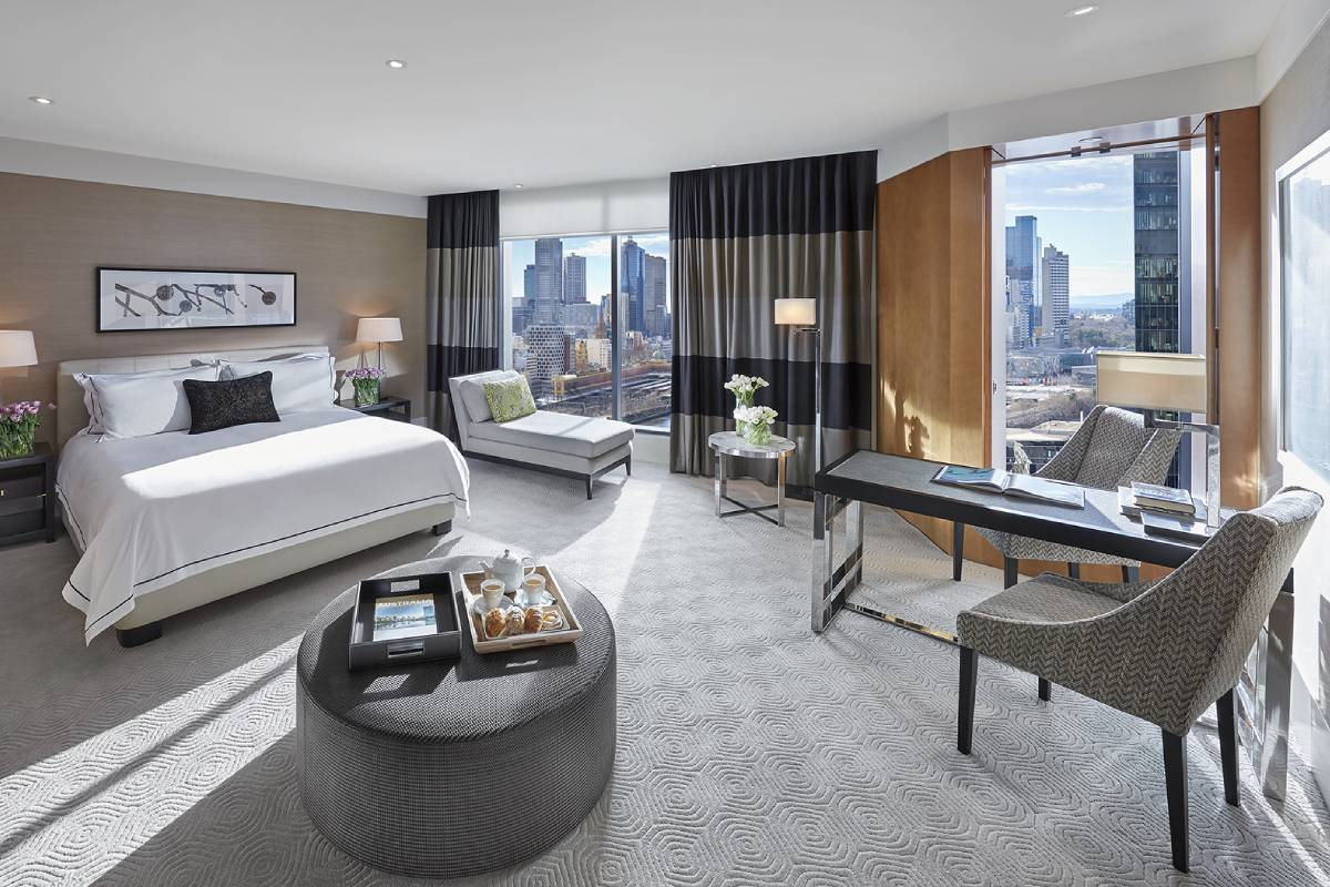 crown-towers-melbourne-forbes-travel-luxury