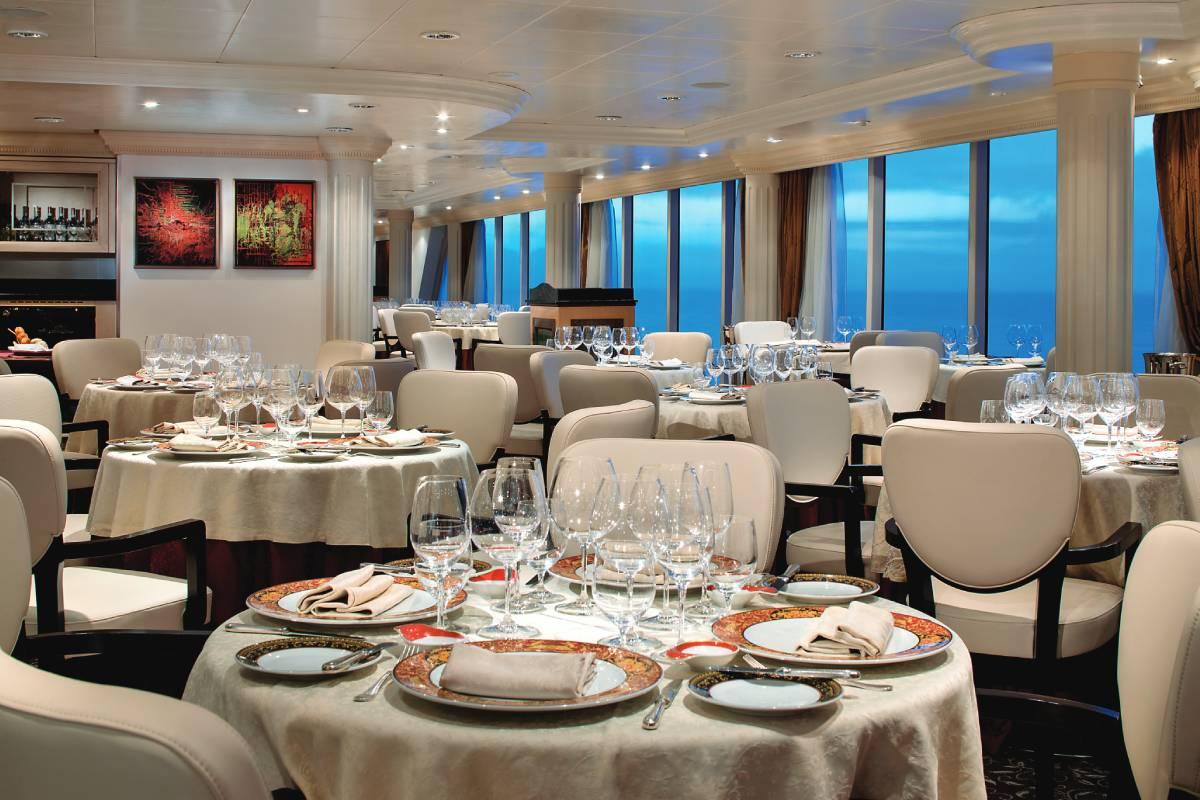 oceania-cruises-insignia
