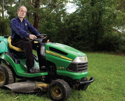 Jim s Mowing  How Jim Penman turned his idea into a multimillion empire 66aa6fda1363