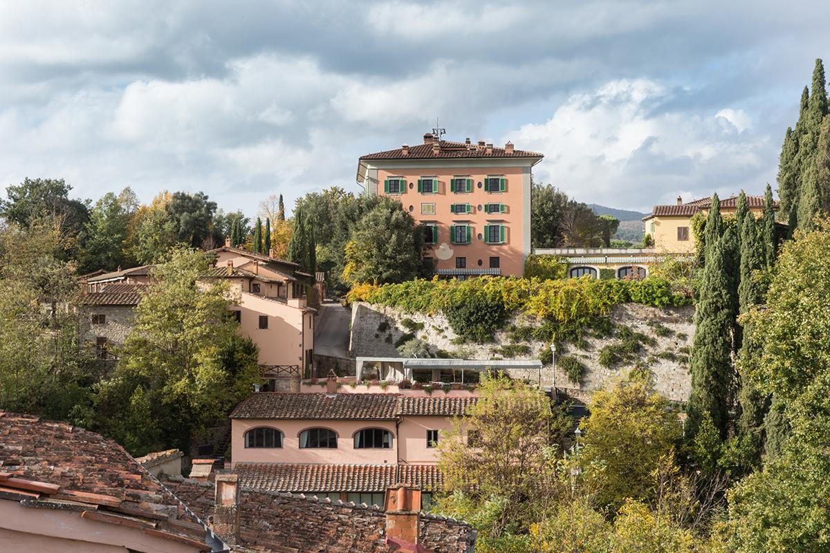 stay-italy-il-borro-tuscany-estate-ferragamo