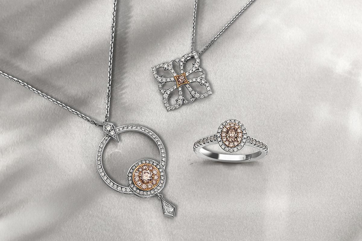 invest-argyle-pink-diamonds