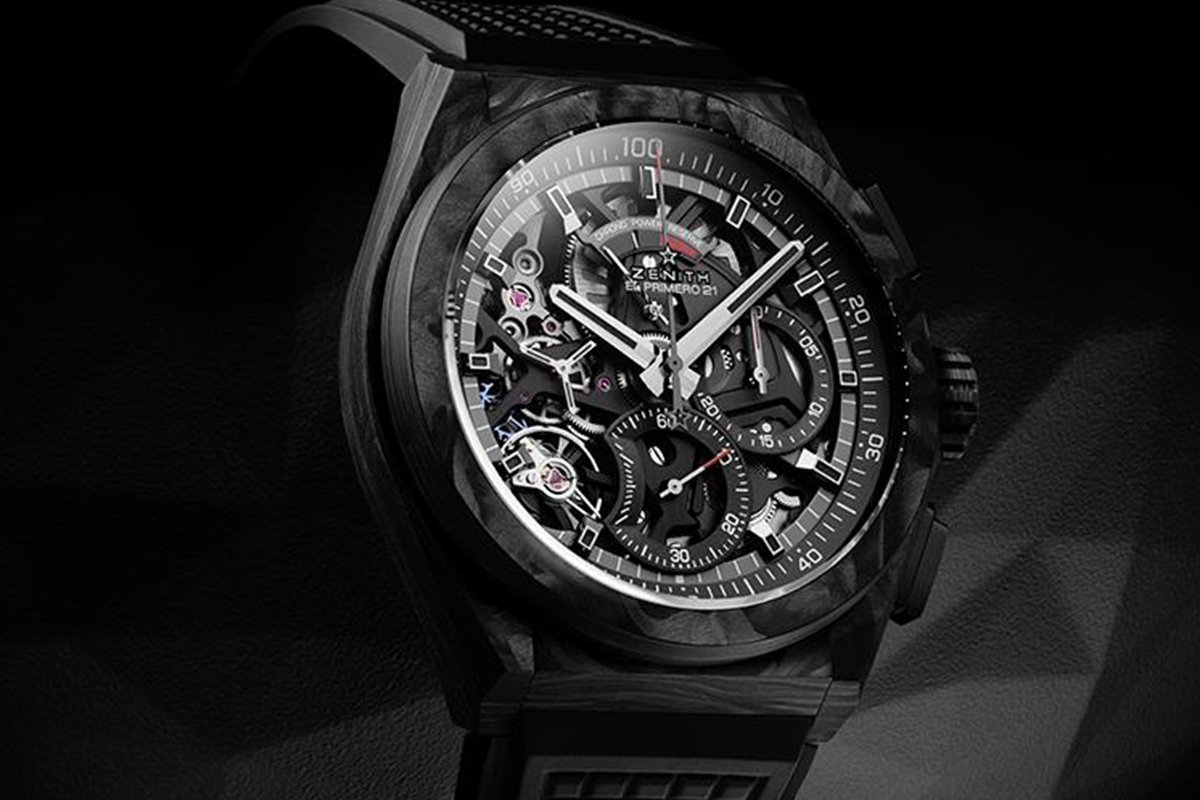 baselworld-best-of-2019-rolex-hublot-ferrari