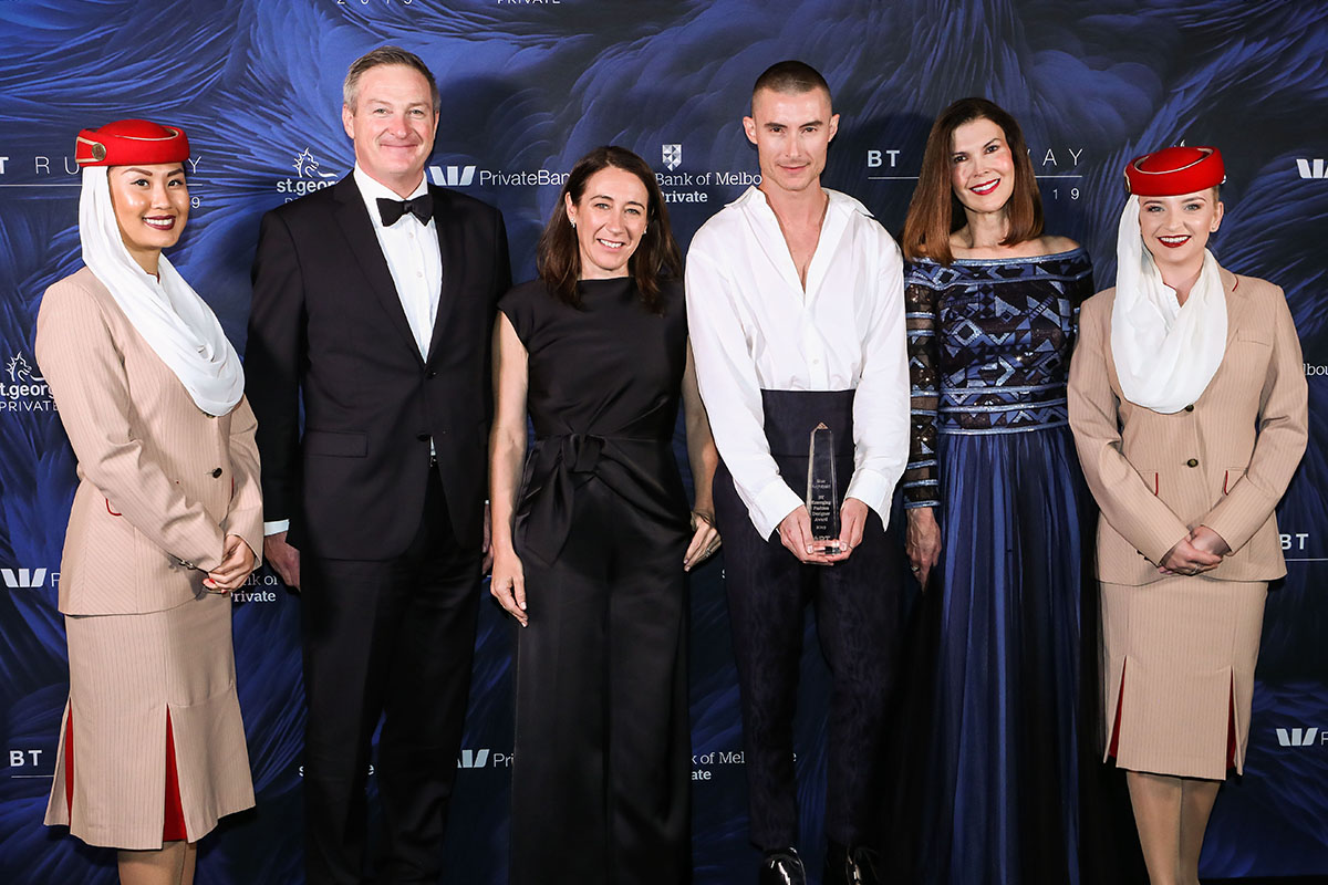bt-emerging-fashion-design-awards-winner