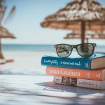 Business leaders reveals their favourite books
