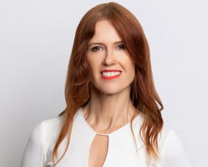 Dr Catriona Wallace is not only the Founder of artificial intelligence fintech start-up Flamingo Ai, but is also one of the very few female CEOs running ASX-listed companies.