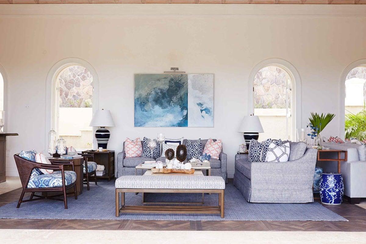 william-kate-villa-living-room.jpeg