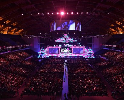 Global business conference - 20 most inspiring events to attend.