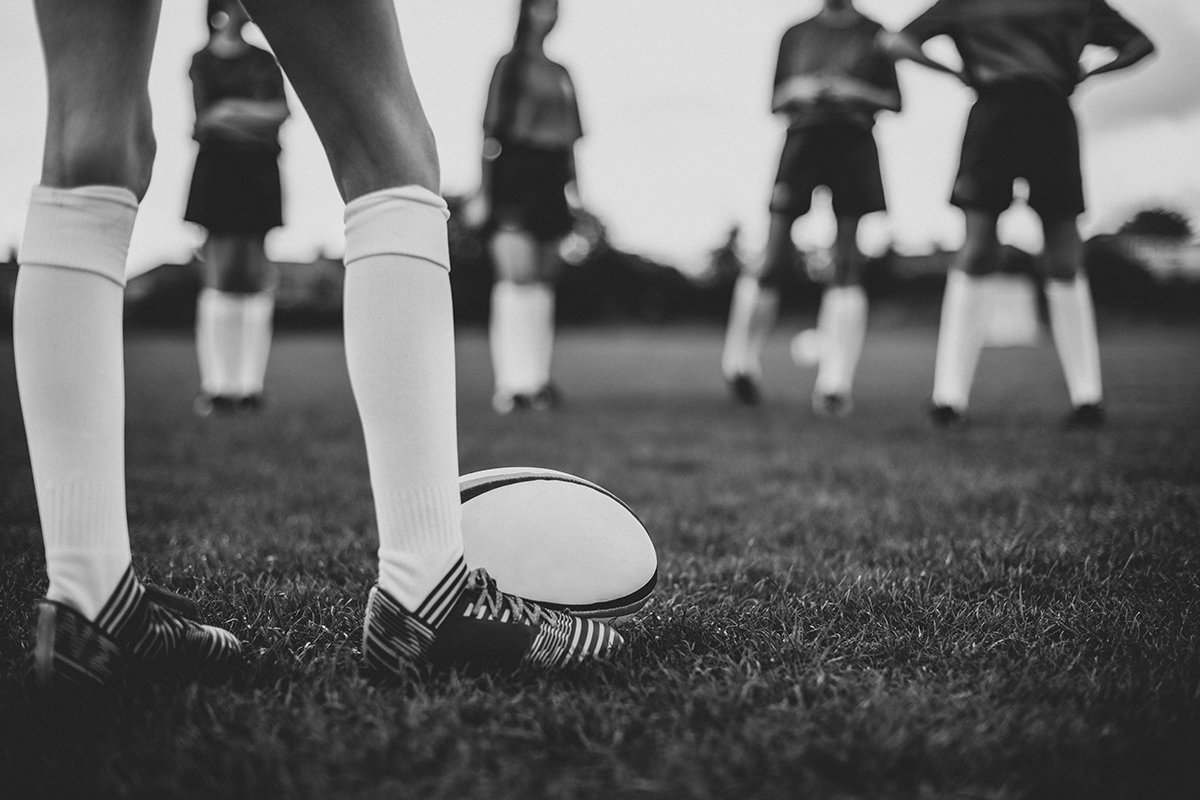 What business leaders can learn from sports coaches