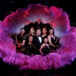 Chicago the musical returns to Australia