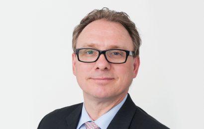 Olaf-Hahn
