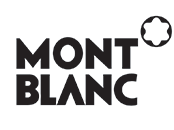 Mont Blanc Sponsors CFO of the Year